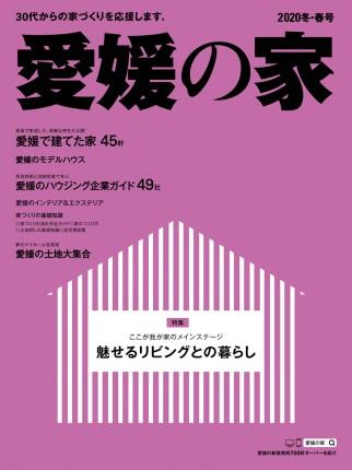 book_cover_original
